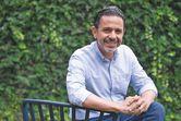"""""""Hablar de Petro y Uribe está aburriendo a la opinión"""": Miguel Ceballos"""