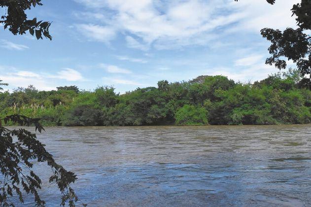 El proyecto minero que genera inconformismos en Girardot