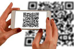 Cuatro tendencias de pagos digitales