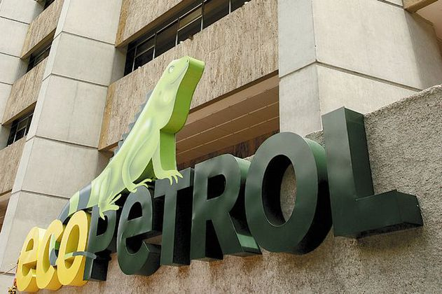 Ecopetrol recibió aval para gestionar emisión de bonos en el mercado internacional