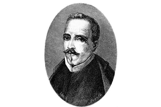 """Historia de la literatura: """"Comentarios reales"""", de Inca Garcilaso de la Vega"""