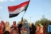 Sudán: tras golpe de estado militar, Burhan encabeza el nuevo gobierno