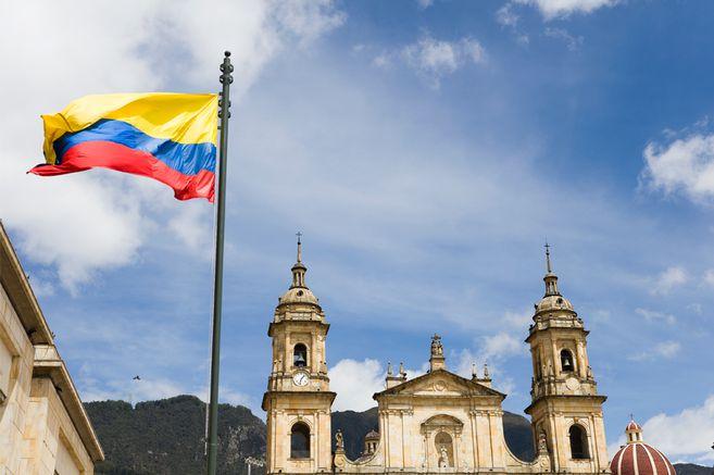20 de julio: 5 planes para celebrar el Día de la Independencia de Colombia