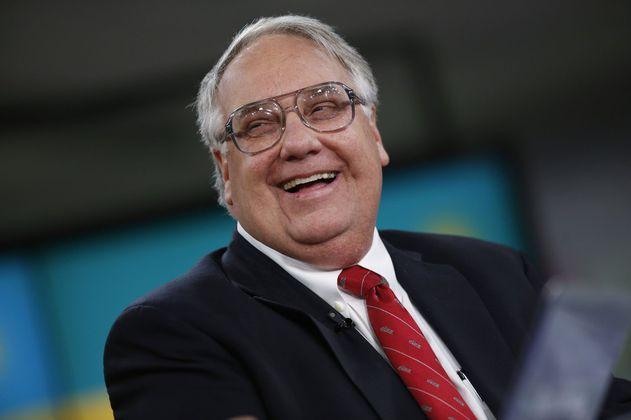 Hijo de Warren Buffett obtiene la ciudadanía colombiana