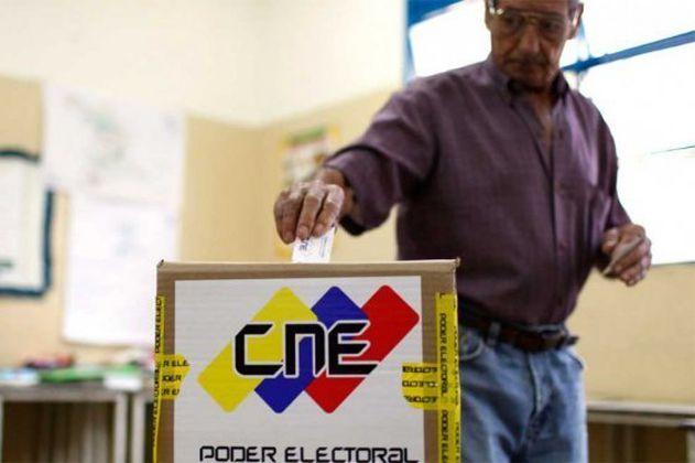 ¿Qué significa el 16 de julio para Venezuela?