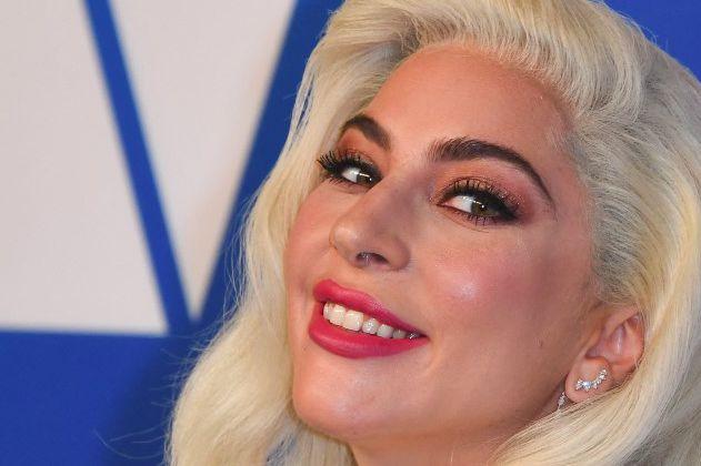 Lady Gaga confesó embarazo por abuso sexual a sus 19 años