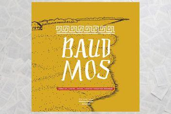 """""""Baud Mos"""", un libro digital sobre la comunidad indígena Wounaan"""