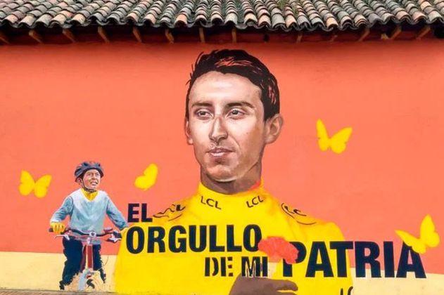 Tras muerte de Julián Gómez ¿a qué se enfrenta el conductor que lo atropelló?