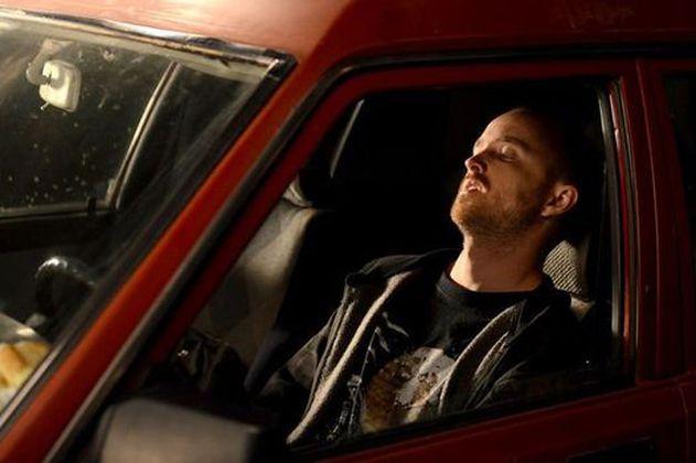 """¿Cuáles personajes de """"Breaking Bad"""" aparecen en la película """"El Camino"""" de Netflix?"""