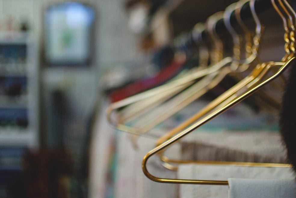 Puntos claves para ser un consumidor consciente