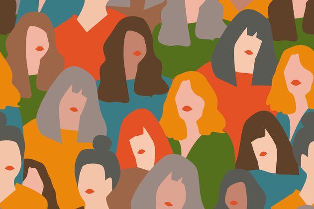 ¿Por qué necesitamos hablar de igualdad?