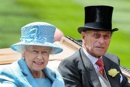 El testamento del príncipe Felipe permanecerá privado para proteger a Isabel II