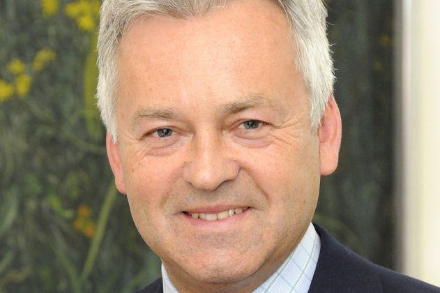Reino Unido aportará £5 millones adicionales para el Acuerdo de Paz