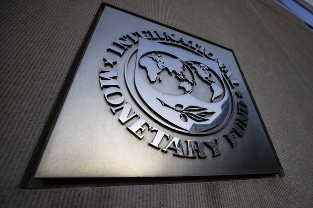 FMI alerta de posible guerra comercial si no hay acuerdo fiscal global