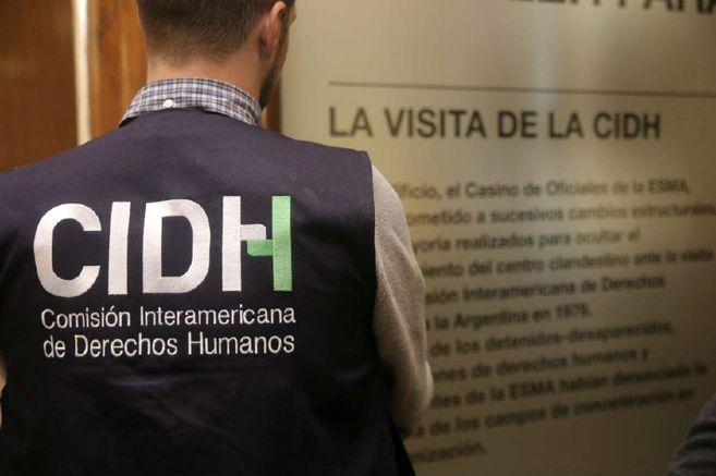 Visita de la CIDH a Colombia sería el próximo 8 de junio | EL ESPECTADOR
