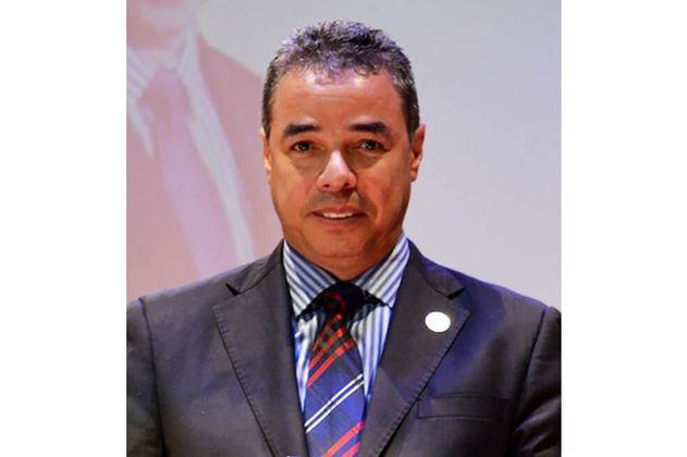 Corte Suprema envía expediente de Álvaro Pacheco (exgobernador de Caquetá) a la JEP