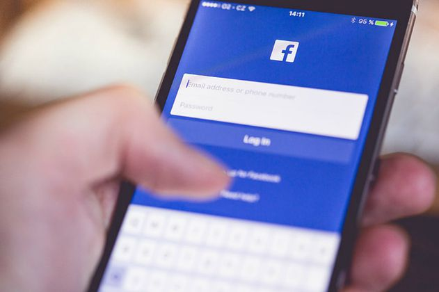 Facebook asegura que las medidas de Apple afectaron su negocio