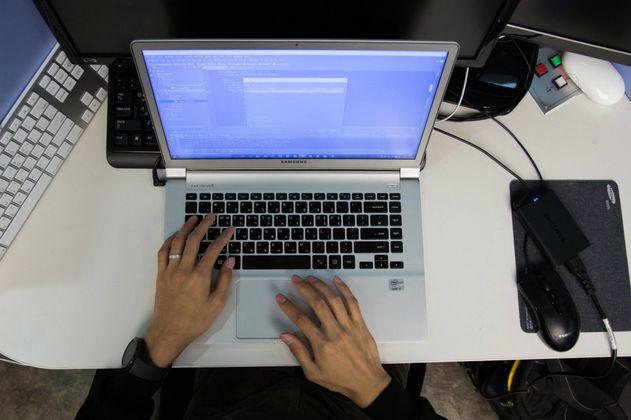 ¿Qué es el 'ransomware', el ciberataque perpetrado contra JBS?