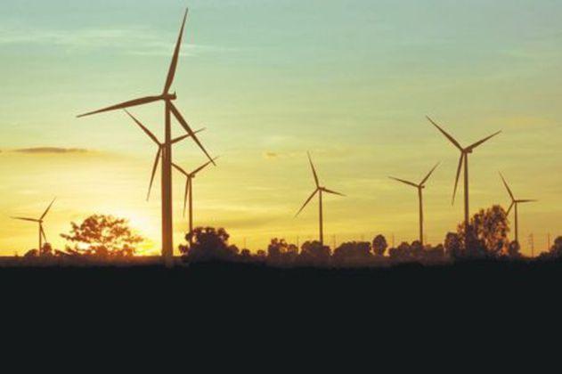 Antioquia, en marcha con el agua y las energías renovables