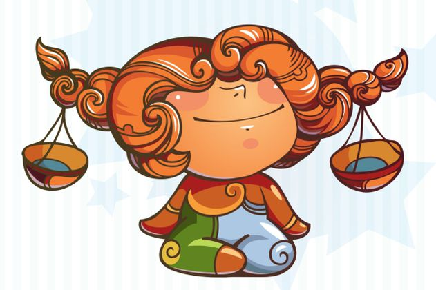 El Tarot de Mavé gratis: así le irá durante la semana del 17 al 23 de octubre