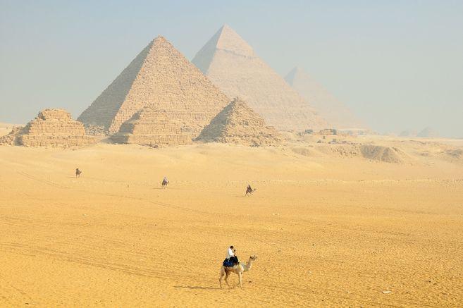 Upp6X7Ai7Zcx5Mvqfvokzzbxnm - Egipto Anuncia La Reapertura De Sus Aeropuertos Para Vuelos Internacionales