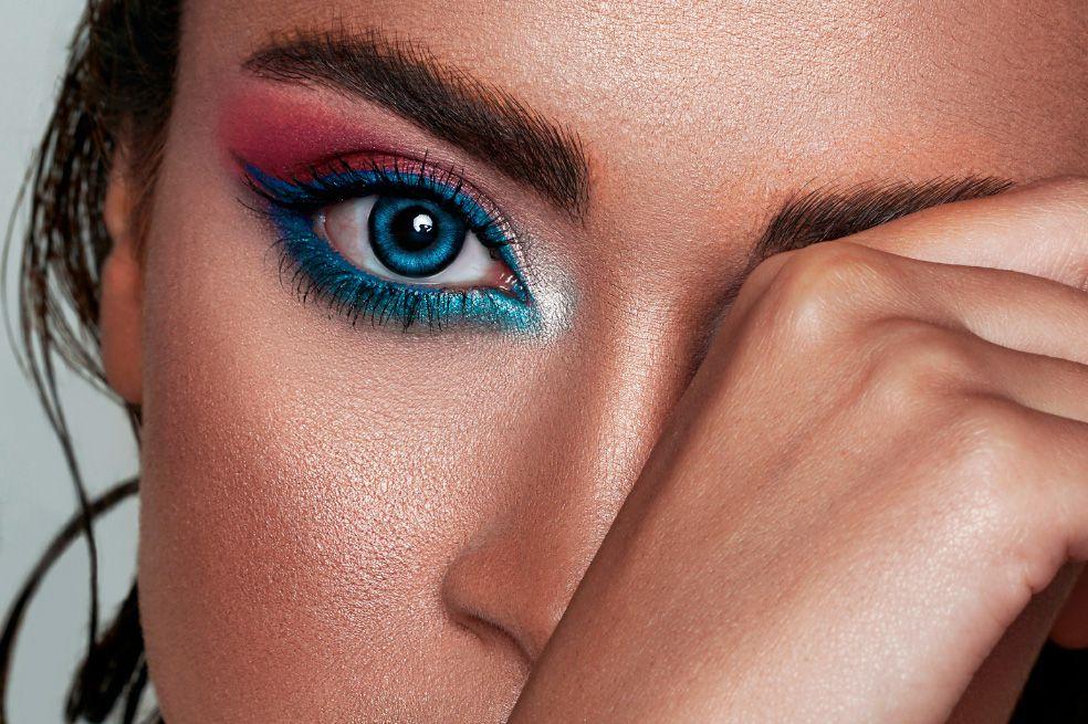10 consejos para lucir un maquillaje perfecto durante el día