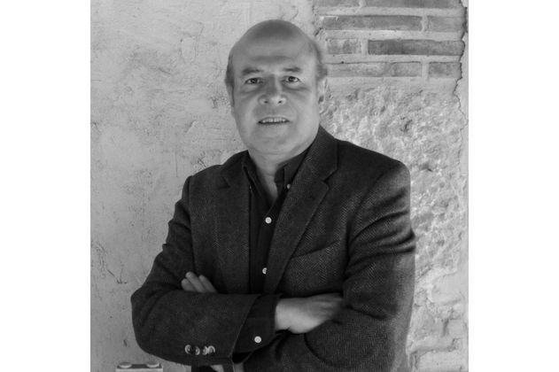 """""""Albert Camus y su viaje clandestino a Menorca"""""""