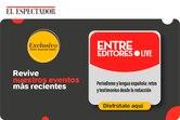 Periodismo y lengua española: retos y testimonios desde la redacción