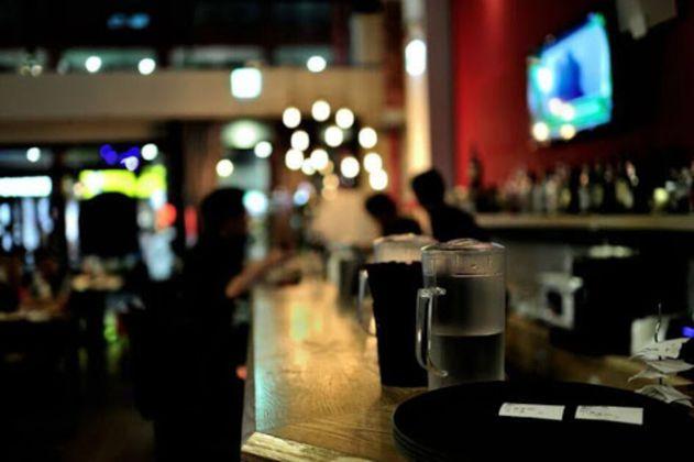 Hace un año, la mayoría de los bares de Bogotá cerraron sus puertas
