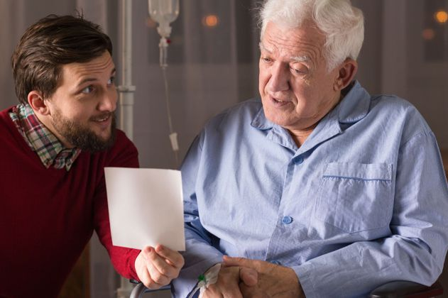 Hábitos que te ayudarán a prevenir la demencia