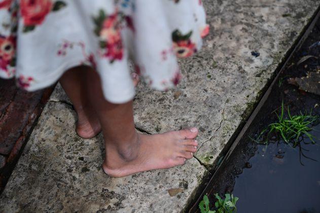 Comunidades indígenas del Bajo Baudó (Chocó) están confinadas por enfrentamientos