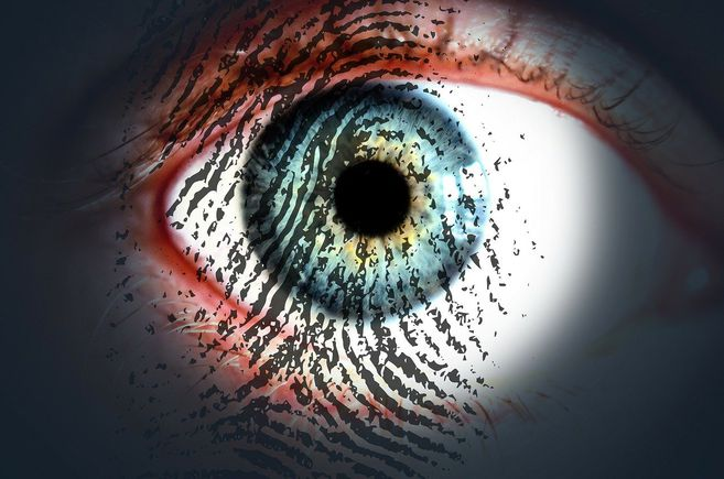 El control biométrico es un sistema de identificación basado en las cualidades biológicas del usuario.