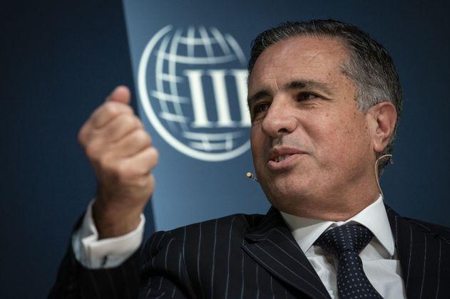 Copresidente de JPMorgan rompe silencio sobre efímera Superliga