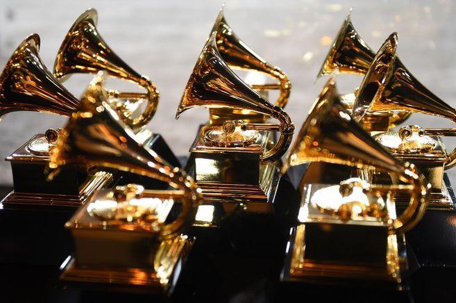 Tras polémica por exclusión del reguetón, los Grammy Latino le abre  categoría | EL ESPECTADOR