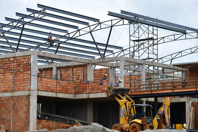 Así va la reconstrucción de Mocoa, cuatro años después de la emergencia
