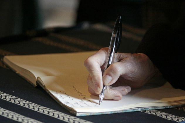 Herencia: ¿A quién puedo incluir en mi testamento?