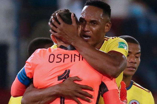 Colombia vs Ecuador: El 6-1 quedó en el pasado, las claves para no repetir errores | Selección Colombia | Eliminatorias Qatar 2022