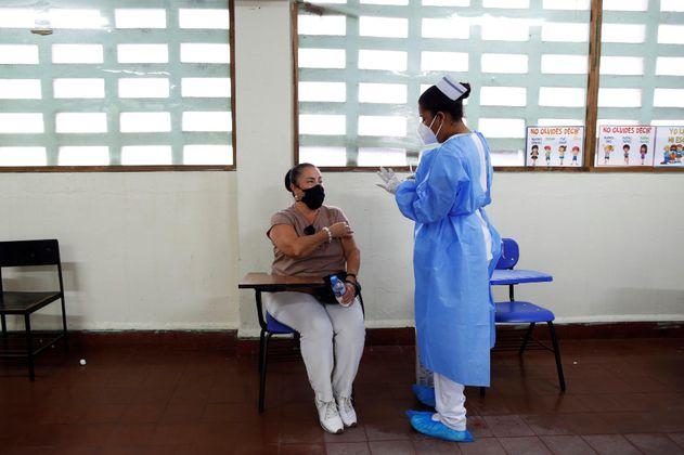 Coronavirus en Colombia 23 de junio: 29.995 casos nuevos y 645 fallecidos