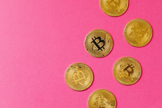 Bitcóins: se podrán convertir criptomonedas en pesos colombianos legalmente