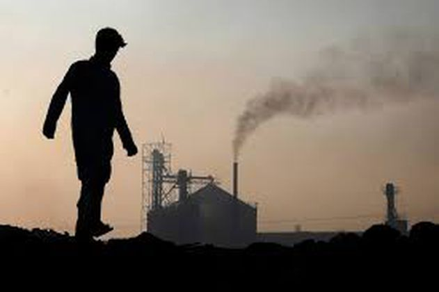 El incómodo impuesto al carbono