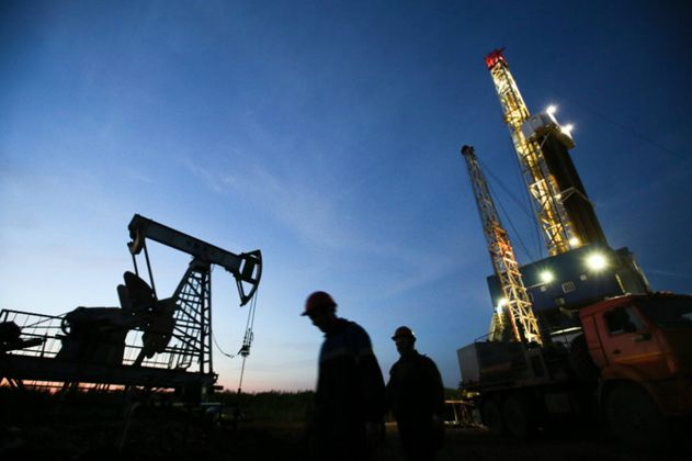 Nueva meta climática: reducir las emisiones de metano un 45% en 10 años