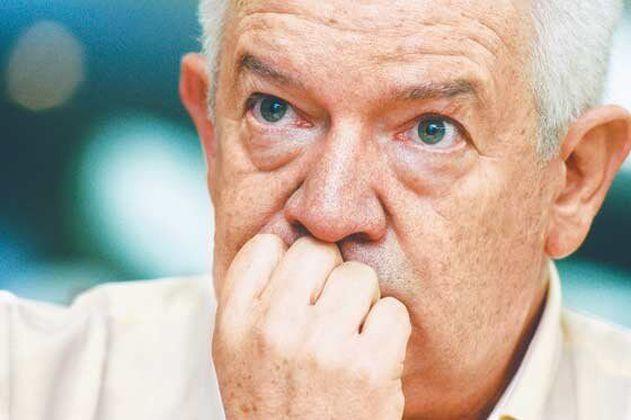 Caso Uribe: Corte Suprema pide a Fiscalía que investigue a Mario Uribe