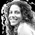 Laura Juliana Muñoz