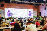 Empresarios del turismo, optimistas frente a la reactivación del sector
