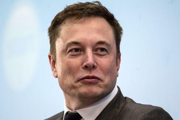 Tesla aceptará bitcóin si minería se vuelve más limpia
