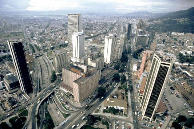 ¿Qué hacer durante Semana Santa en Bogotá?