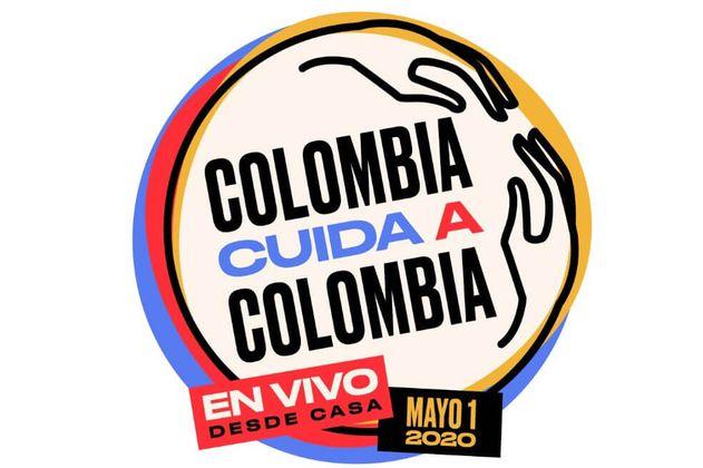 """Evento """"Colombia cuida a Colombia"""", este viernes en la noche por El Espectador y Caracol Televisión"""