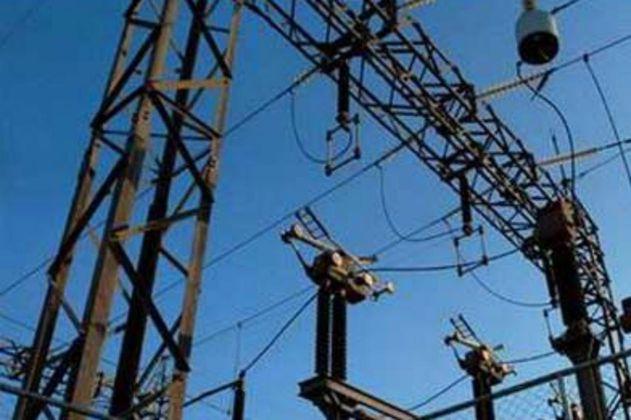 Regalías permitirá llevar electricidad a 1.993 familias de cinco departamentos