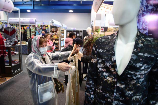 Dominio del inglés, una de las brechas de capital humano en los sectores de moda, turismo y farmacéutico