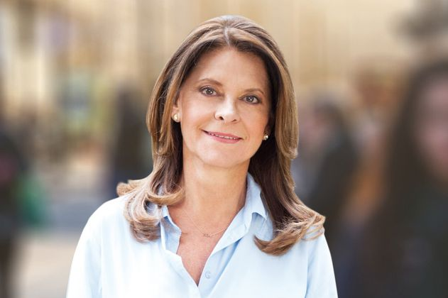 Marta Lucía Ramírez reemplazará a Claudia Blum como canciller de Colombia